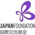 Японский фонд economic indicators this week